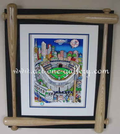 Quality Art and Framing for Every Budget